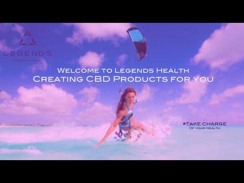 Buy Organic CBD Oil | Cannabis Oil | 90 Day $$ Back