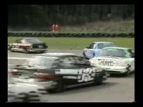 eurocars 1996 pembrey circuit top gear motorsport youtube. Black Bedroom Furniture Sets. Home Design Ideas