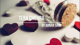 Tera Chehra Jab Nazar Aaye Lyrics | Hindi & English