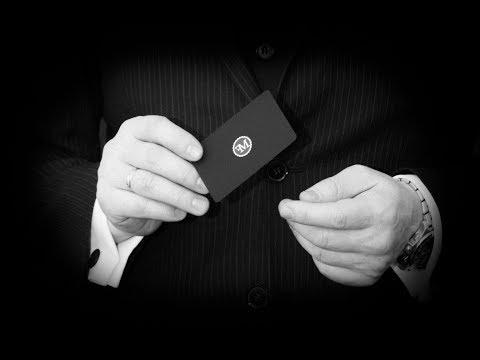 """Бизнес-финансы #004: Одна из крупнейших схем сокрытия убытков: """"японский вариант"""""""