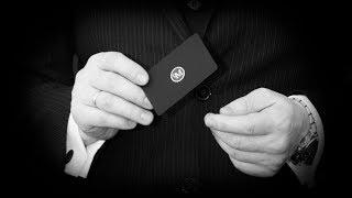 Бизнес-финансы #004: Одна из крупнейших схем сокрытия убытков: