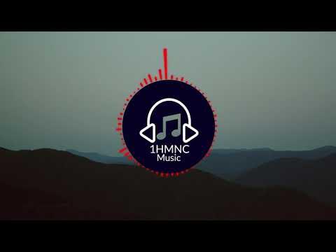 Topher Mohr and Alex Elena - Fortaleza [Jazz & Blues]