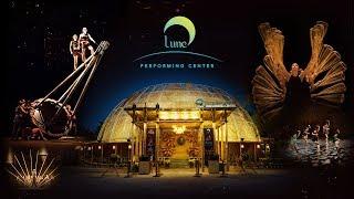 Hoi An Lune Center | OFFICIAL TRAILER 2018