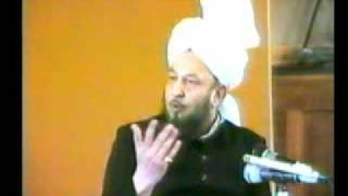 Did Second Messiah(Imam Mehdi) made any changes in Quran?