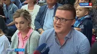 """""""Автодор"""" принимал команду """"Керавнос"""" из Кипра"""