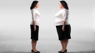 I Feel So Ugly: Body Dysmorphia Disorder   Body Image   Only Human.