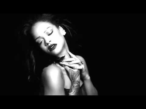 Rihanna - Kiss It Better Kiss