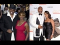 Ask Steve: I Divorced My Dark- Skin Wife For My Light- Skin Mistress!  || STEVE HARVEY