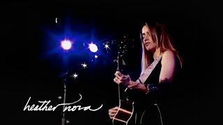 Heather Nova - Storm (Live At The Union Chapel, 2003) OFFICIAL