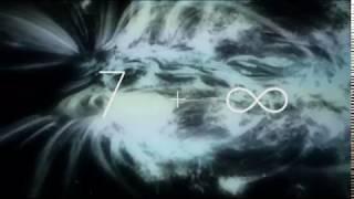 7 + ∞ - Fabrice Bony New Cd - 2018