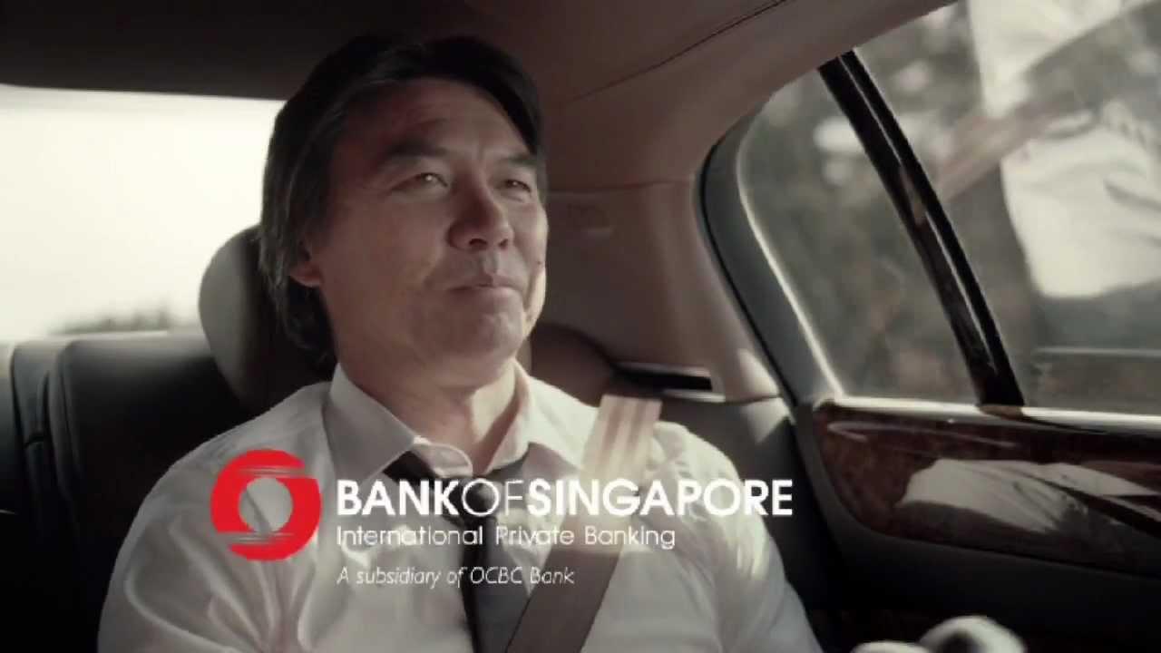 bank of singapore hardworking youtube. Black Bedroom Furniture Sets. Home Design Ideas