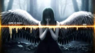 Thomas Bergersen-Empire of Angels(Sun Album)