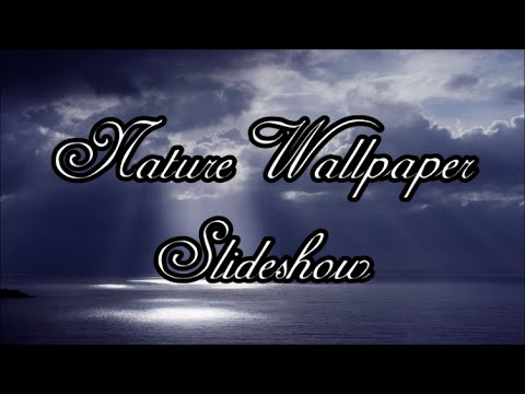 Nature Wallpaper Slideshow [HD]