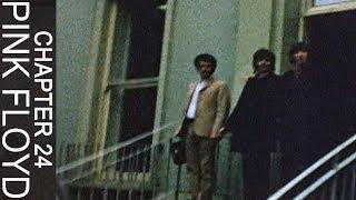 Смотреть клип Pink Floyd - Chapter 24