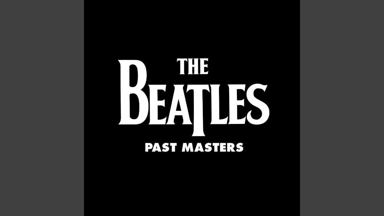 The Beatles Get Back Lyrics Genius Lyrics