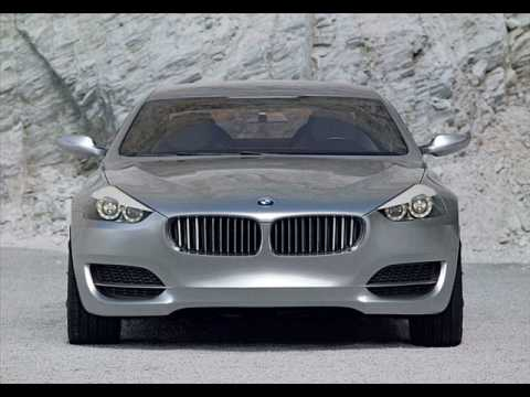 2009 Bmw Z6 Some Pictures Exterior Amp Interior Youtube
