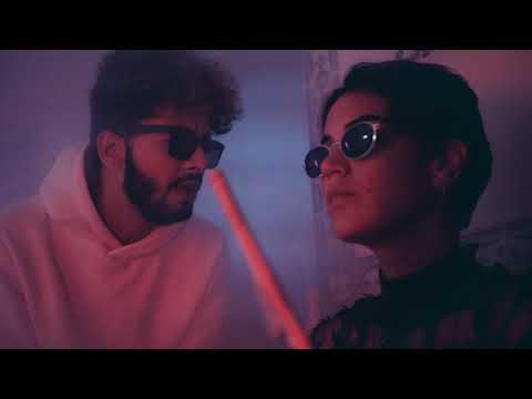 Si Lemhaf -