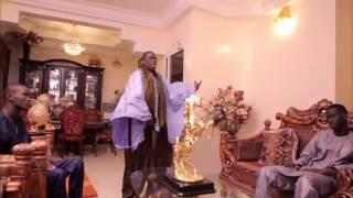 Senegalais Music RETRO