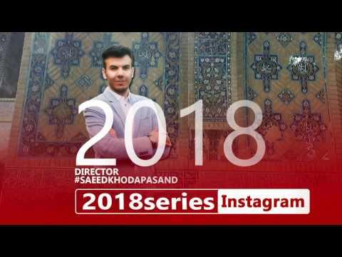 2018 - Tabriz - kabood mosque - مسجد کبود - تبریز