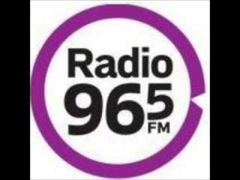 Launch of Newcaps Radio 96 5 FM 12 Noon Aug 26th 2013   Halifax