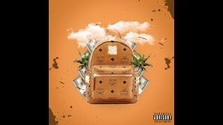DaLua - Mochila REMIX ft. Doxapa, Delatorvi, ThugHood, THE BOY, Aka Rasta, Rare Kidd, Klyn & MC Igu