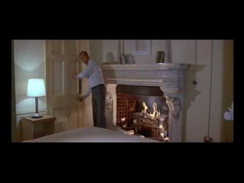 James Bond NEVER SAY NEVER AGAIN 2 OF 15.avi