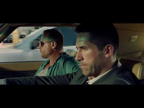 Pay Day - Trailer from YouTube · Duration:  1 minutes 39 seconds
