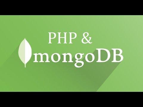 MongoDB PHP Tutorial - 7 - Limit, Skip and Sort