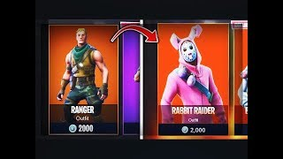 10 SKIN More BRUTTE than Fortnite You Should NEVER Buy!
