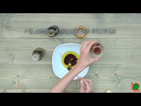 Рецепты без глютена и казеина » ЛЕЧЕНИЕ АУТИЗМА