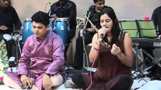 Amit Mehta & Drashna Gandhi.flv