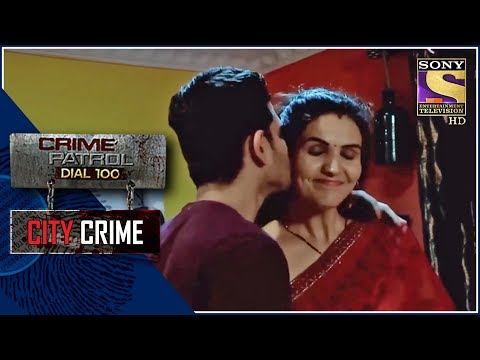 City Crime | Crime Patrol | नीयत | Goa