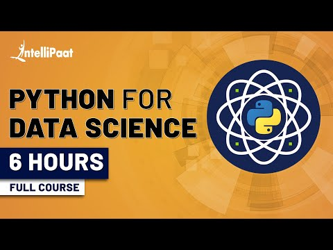 python-for-data-science-|-data-science-with-python-|-python-data-science-tutorial-|-intellipaat
