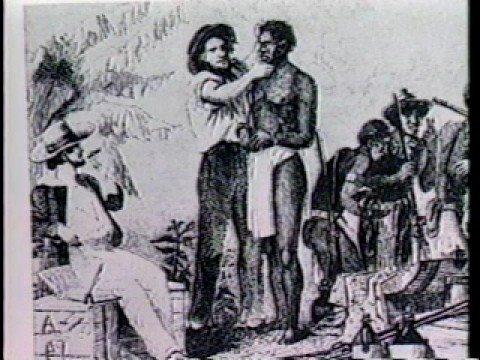 Postcolonial literature
