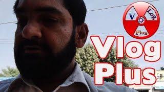 Vlog Plus New Video By Vlog Plus