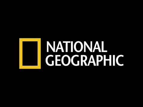 National Geographic Wild Chronicles