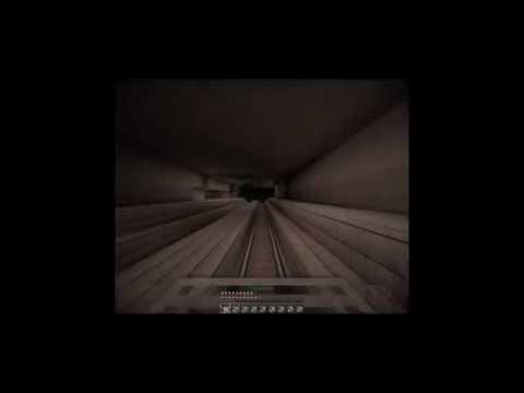 Martin Stosch - I Can Reach Heaven From Here von YouTube · Dauer:  3 Minuten 51 Sekunden