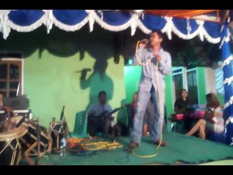 karaoke tanah abang bulu nyak tun 7 EDY TERMISKIN DI DUNIA