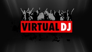 Resolver problema de video lag en Virtual DJ 7 [Solución Real]