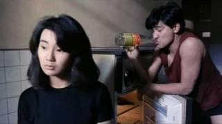 旺角卡門 As Tears Go By / 忘了你忘了我 - 王杰 / Mix Video thumbnail
