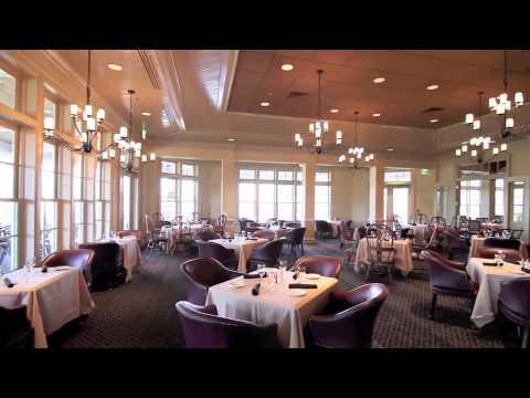 Ballantyne Country Club Charlotte Nc