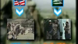 How the US created (al CIAda ) al Qaeda