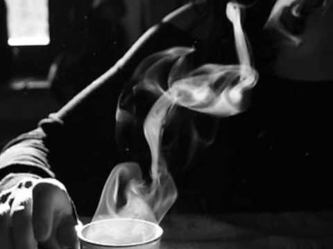 Black Coffee - Sinead O'Connor
