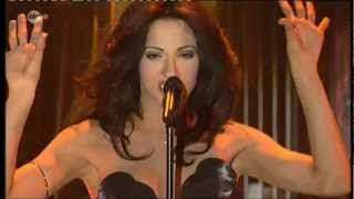 Dana International - Diva (EEN TV 1998)