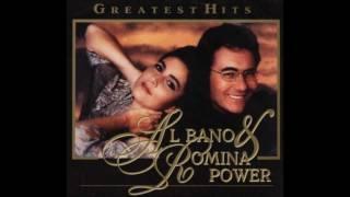 Romina Power & Albano * Makassar