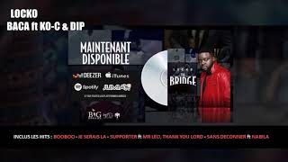Locko Baca feat Ko-c Dip Doundou Guiss.mp3