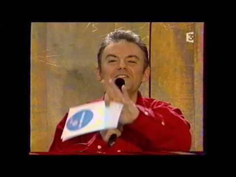 Reportages T.V - début années 2000