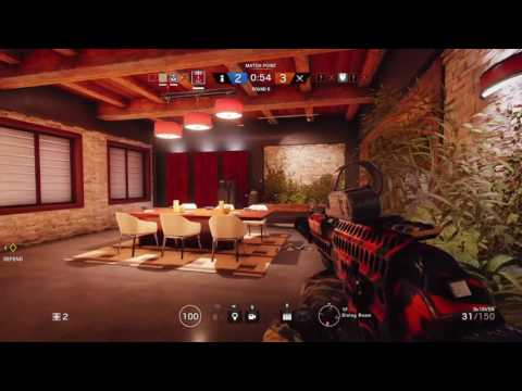Tom Clancy's Rainbow Six® Siege_20170217184808
