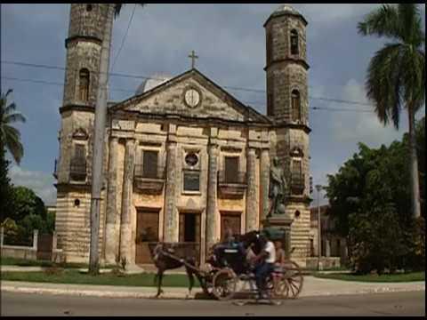Cuba, Salsa Culture - Travel Documentary