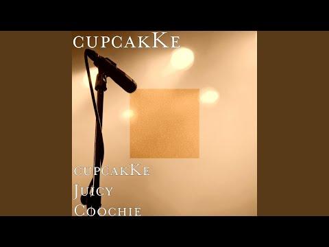 cupcakKe Juicy Coochie
